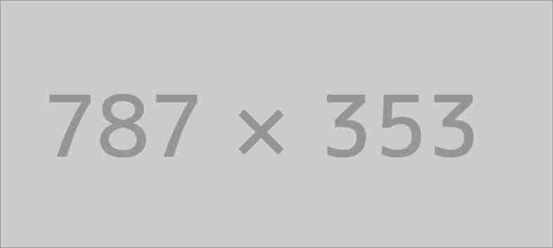 es-rule2