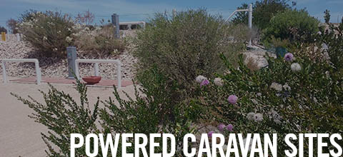 powered-caravan-sites